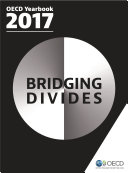 OECD Yearbook 2017 Bridging the Divides