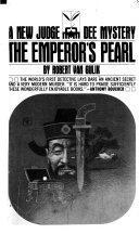 The Emperor s Pearl