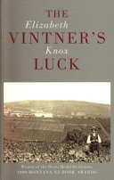 The Vintner's Luck Pdf/ePub eBook