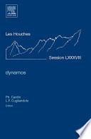 Dynamos Book PDF