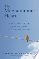 The Magnanimous Heart