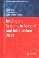 Intelligent Systems in Science and Information 2014