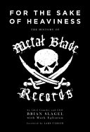 For The Sake of Heaviness Pdf