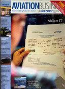 Aviation Business Magazine