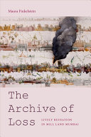 The Archive of Loss ebook