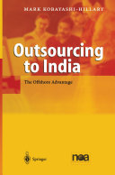 Outsourcing to India