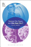 Feminist Film Theory and Cléo from 5 to 7 [Pdf/ePub] eBook