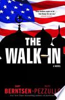 The Walk-In