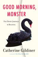 Good Morning, Monster Book