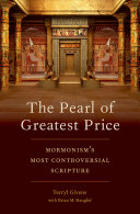 The Pearl of Greatest Price ebook