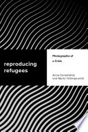Reproducing Refugees Book