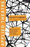 Applied Theatre Resettlement