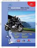 The South West Bike Guide