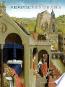 Medieval Panorama Book