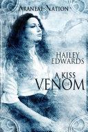 A Kiss of Venom Pdf
