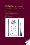 Computational Neuroscience Book