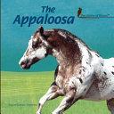 The Appaloosa ebook