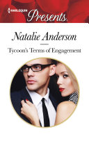 Tycoon's Terms of Engagement [Pdf/ePub] eBook