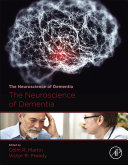 The Neuroscience of Dementia