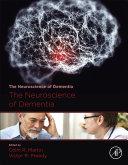 The Neuroscience of Dementia Pdf/ePub eBook