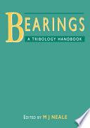 Bearings Book PDF