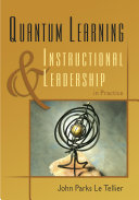 Quantum Learning   Instructional Leadership in Practice