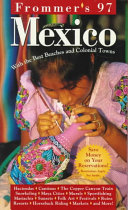 Frommer s Mexico  97