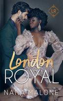 London Royal
