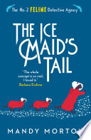The Ice Maid s Tail