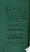 Nelson s American Lancet Book