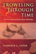 Troweling Through Time