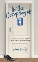 In the Company of Men Pdf/ePub eBook