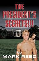 The President S Secrets
