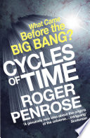 Cycles of Time Book PDF