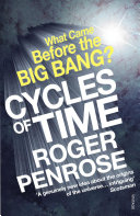 Cycles of Time Pdf/ePub eBook