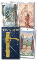 Tarot of the 78 Doors/ Tarot de Las 78 Puertas