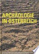 Archäologie in Österreich