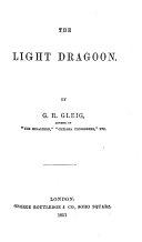 The Light Dragoon