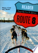 Route 8  Reader