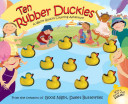 Ten Rubber Duckies