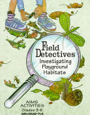 Field Detectives