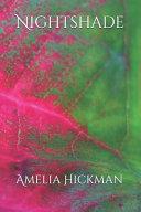 Nightshade Pdf [Pdf/ePub] eBook