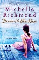 Dream of the Blue Room [Pdf/ePub] eBook