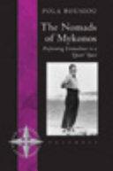 The Nomads of Mykonos