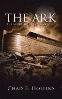 The Ark Pdf/ePub eBook