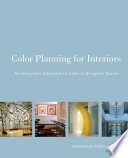 Color Planning for Interiors Book PDF