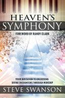 Heaven's Symphony Pdf/ePub eBook