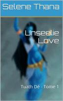 Unseelie Love