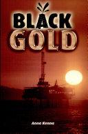 Black Gold ebook