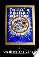 Encompassing God [Pdf/ePub] eBook